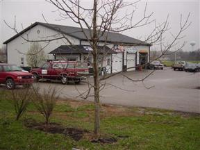 Property for sale at 310 Connector Road, Georgetown,  Kentucky 40324