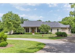 Property for sale at 291 Creek Ridge Drive, Nicholasville,  Kentucky 40356