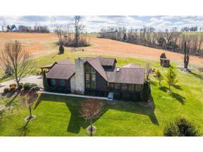 Property for sale at 1185 Don Mar Dr, Lancaster,  Kentucky 40444