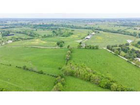 Property for sale at 1914 N Middletown Road, Paris,  Kentucky 40361