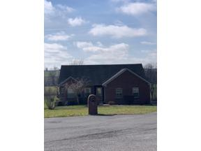 Property for sale at 565 MeadowLake Drive, Lancaster,  Kentucky 40444