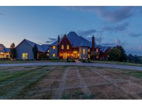 Property for sale at 1492 Champion Way, Richmond,  Kentucky 40475