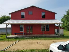 Property for sale at 280 Poplar Hill Rd., Liberty,  Kentucky 42539