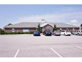 Property for sale at 136 Commerce Drive, Lancaster,  Kentucky 40444
