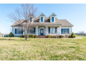 Property for sale at 1366 Keene S Elkorn Road, Nicholasville,  Kentucky 40356