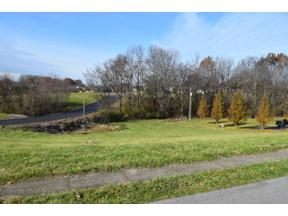 Property for sale at 12 Kidsfort Trail, Stanford,  Kentucky 40484