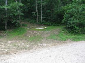 Property for sale at 999 Goochland Cave Rd, Mt Vernon,  Kentucky 40456