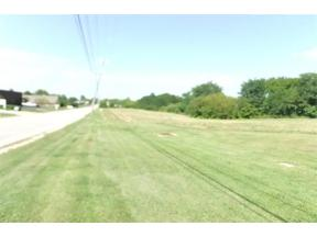 Property for sale at 3 Shoppers Drive, Winchester,  Kentucky 40391