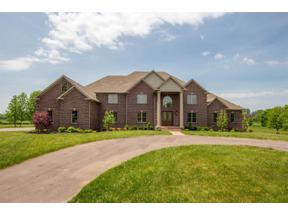 Property for sale at 35 Delaney Place, Nicholasville,  Kentucky 40356