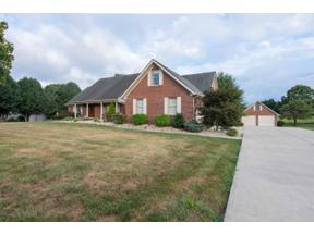 Property for sale at 90 Lois Lane, Mt Vernon,  Kentucky 40456