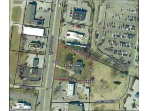 Property for sale at 1100 S Lexington Road, Georgetown,  Kentucky 40324