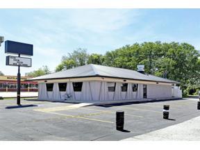 Property for sale at 508 Lexington Road, Versailles,  Kentucky 40383