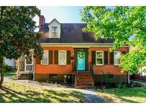 Property for sale at 314 E Oak Street, Nicholasville,  Kentucky 40356