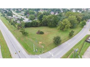 Property for sale at 278 Quality Drive, Georgetown,  Kentucky 40324