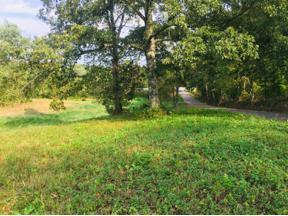 Property for sale at 40 Rocky Hollow Rd, Waynesburg,  Kentucky 40489