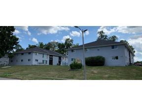 Property for sale at 1980 Cambridge Drive, Lexington,  Kentucky 40504