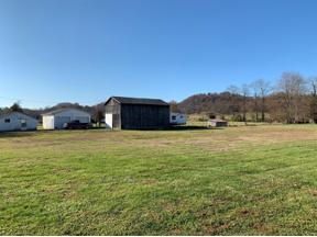 Property for sale at 5 Linda Lane, Stanford,  Kentucky 40484