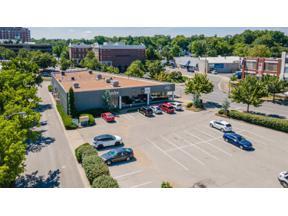 Property for sale at 301 E Vine Street, Lexington,  Kentucky 40507
