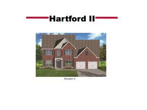 Property for sale at 120 Limestone Lane, Georgetown,  Kentucky 40324