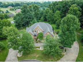 Property for sale at 183 Shelby Lane, Stanford,  Kentucky 40484