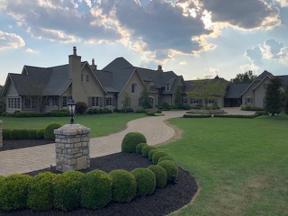 Property for sale at 1150 Delong Lane, Lexington,  Kentucky 40515