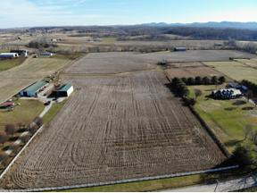 Property for sale at 2101 Kiddville Road, Winchester,  Kentucky 40391