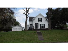 Property for sale at 608 S Buell Street, Danville,  Kentucky 40422