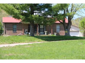 Property for sale at 4025 White Oak, Junction City,  Kentucky 40422