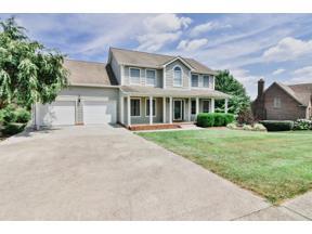 Property for sale at 222 Casa Landa Way, Winchester,  Kentucky 40391