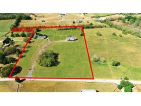 Property for sale at 6605 McCowans Ferry Rd, Versailles,  Kentucky 40383