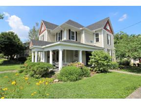 Property for sale at 402 S Maple Street, Winchester,  Kentucky 40391
