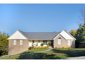 Property for sale at 105 Summeridge Road, Georgetown,  Kentucky 40324