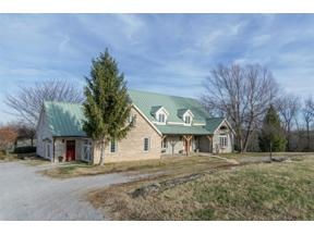 Property for sale at 4302 Crab Orchard Road, Lancaster,  Kentucky 40384