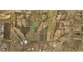Property for sale at 1090 Delaplain Rd, Georgetown,  Kentucky 40324