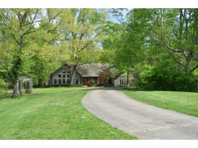 Property for sale at 1386 Donmar Drive, Lancaster,  Kentucky 40444
