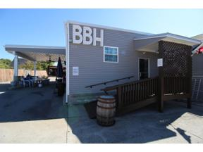 Property for sale at 107 Big Hill Avenue, Richmond,  Kentucky 40475