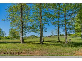 Property for sale at 255 Countryside Estates, Waynesburg,  Kentucky 40489