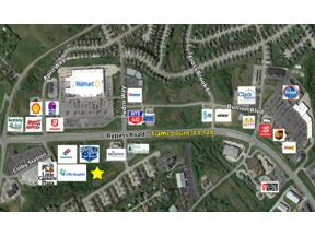 Property for sale at 205 Codella Drive, Winchester,  Kentucky 40391