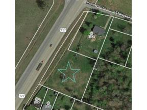 Property for sale at 1 E Meigs, Junction City,  Kentucky 40440