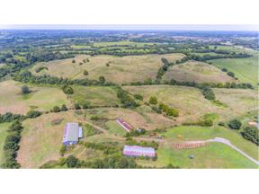 Property for sale at 1326 Barnes Mill Road, Richmond,  Kentucky 40475