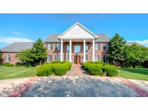 Property for sale at 5361 Paris Pike, Lexington,  Kentucky 40511