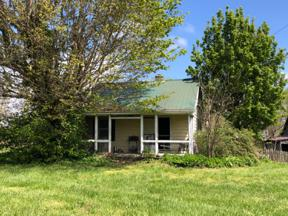 Property for sale at 430 Albert Schuler Rd, Waynesburg,  Kentucky 40489