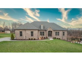 Property for sale at 505 Old Coach Road, Nicholasville,  Kentucky 40356