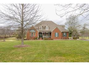 Property for sale at 1066 Bluegrass Pike, Danville,  Kentucky 40422