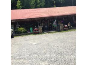 Property for sale at 2730 Richmond Rd, Mt Vernon,  Kentucky 40456
