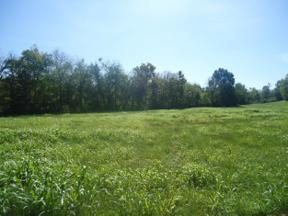 Property for sale at 7 Old Railroad Grade Road, Lancaster,  Kentucky 40444