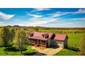 Property for sale at 146 Sunset Drive, Hustonville,  Kentucky 40437