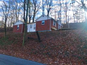 Property for sale at 696 Big Cave Road, Mt Vernon,  Kentucky 40460