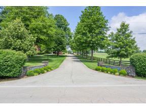 Property for sale at 3589 Spurr Road, Lexington,  Kentucky 40511