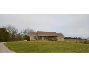 Property for sale at 405 Williams Road, Harrodsburg,  Kentucky 40330